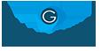 getafollower icon