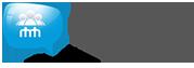 mediamister logo